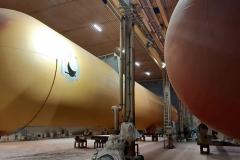 Ammoniakki-sailioiden-ulkopuolien-pintakasittelyt-konepajalla-2020-kuva2