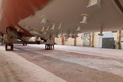 Ammoniakki-sailioiden-ulkopuolien-pintakasittelyt-konepajalla-2020-kuva3
