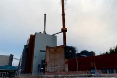 Lahti-Energia-paikkamaalaus-ja-siivoustyot-2020