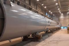 Savupiipun-maalaus-konepajalla-2020-kuva3