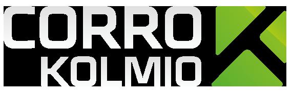 Corro-Kolmio