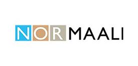 normaali logo