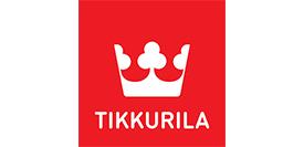tikkurila logo